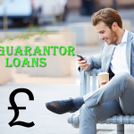 Get & Spread The Knowledge Of Loans For Bad Credit