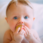 6 Tips For Dealing With Your Toddler's Bad Breath