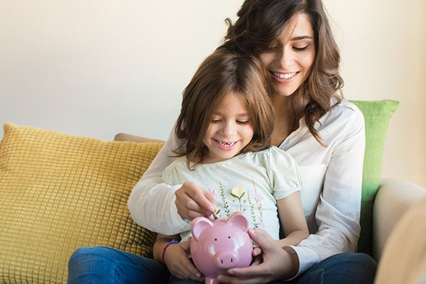 5 Child Plans that You Should Invest in Right Away