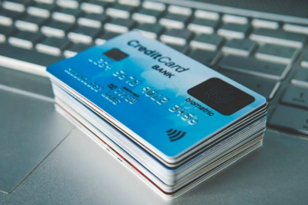 Irresistible Credit Card Offers to Beat Bad Credit Scores Are Here!