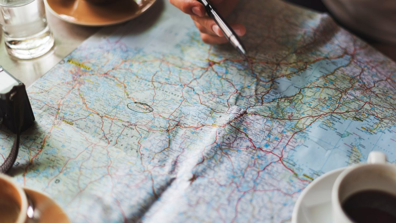 Five Tips to Research Your Travel Destinations Online At no Cost
