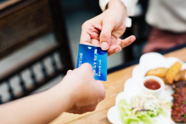 Personal Loan on Credit Cards – Things to Consider