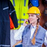 Reasons Why Construction Industry Requires More Women