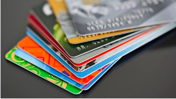 What are the key things to check in your credit card statement?