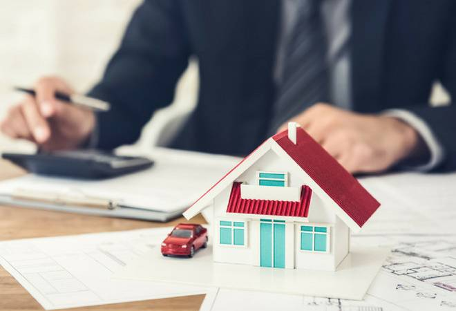 Here's How to Simplify your Home Loan EMIs with EMI Calculator