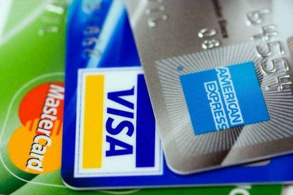 Credit Card Consolidation Tips for College Students