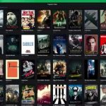 Can I Watch Movies Online for Free? - Watching Movies Online Legal or Illegal