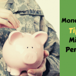 Top Money-Saving Tips for Military Personnel