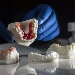 How 3 Dimensional Printing is Beneficial in Dentistry
