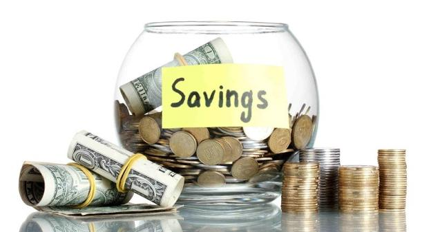 Consider Funding to a Thrift Savings Plan