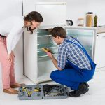 Need to get your refrigerator repaired? Here's all you need to know.