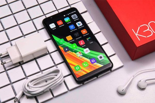 best budget smartphone india