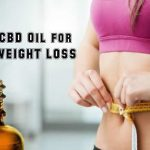 CBD Oil – The New Weight Loss Formula
