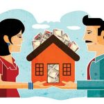 5 Commons Myths of Joint Home Loan