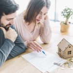 A Helpful Guide to Choose Between a Home Equity Loan and a Personal Loan