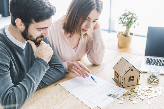 Home Equity Loan and a Personal Loan