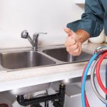 Get the Best Plumbing Service at Your Home Instantly by These Tips