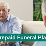 Pre Paid Funeral And How It Works