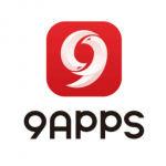 9apps- One of the Leading Android App