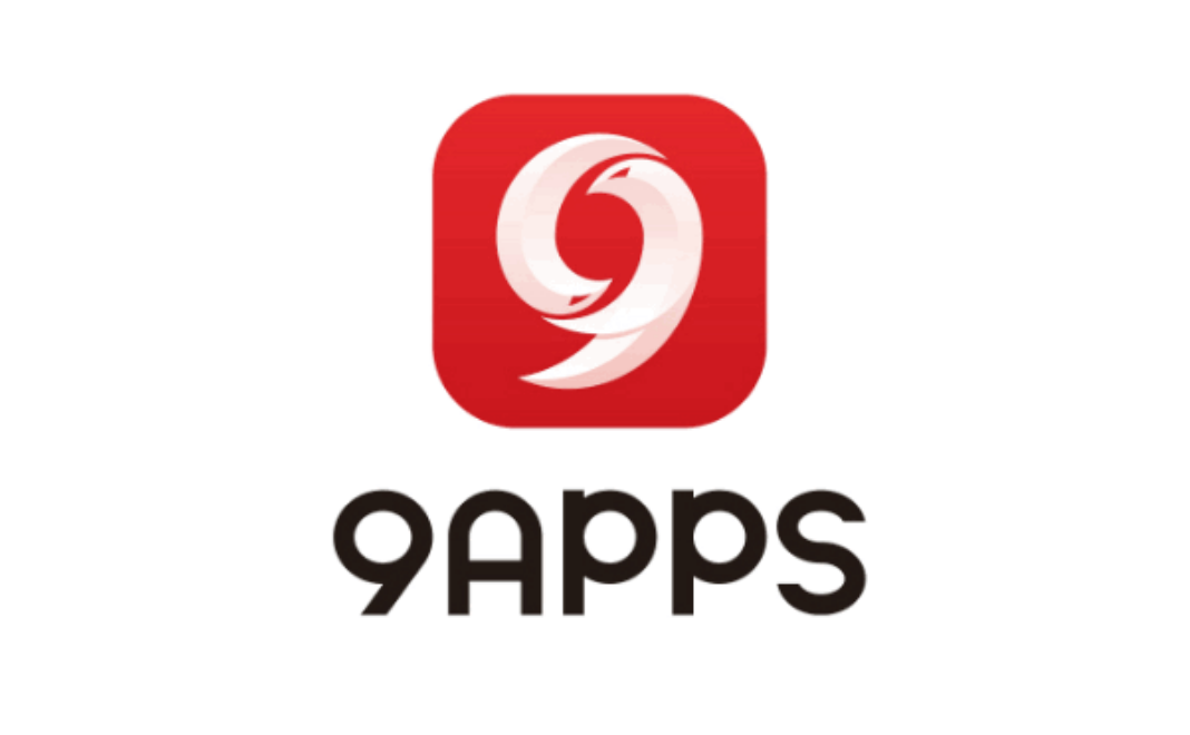 9apps install android