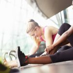 Can Exercise Boost your GPA?