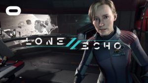 Lone Echo II: