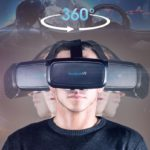 Top 10 Thrilling Upcoming Virtual Reality Room Games In 2020