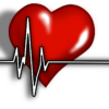 Live Longer With Heart Failure
