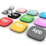 All That You Need To Know About Customizing MLM System Software