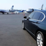 How To Choose The Right Airport Limo Service While You're Travelling to Other Countries?