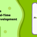 Why Node.js is a better option for real-time app development?