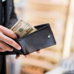 shopping tips to save money