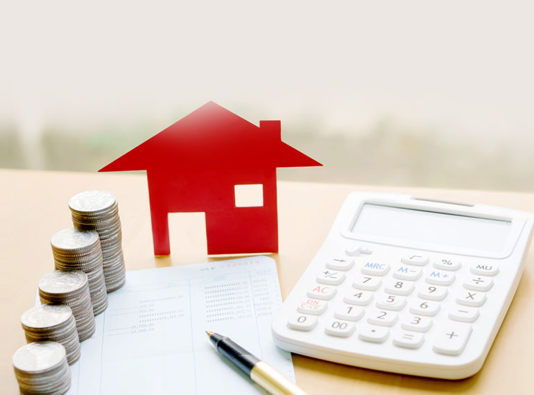Which is the Best Personal Loan EMI Calculator