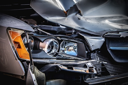 what a car accident attorney do
